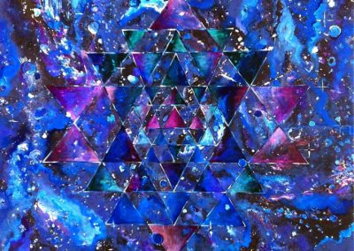 011Space Meditation watermark