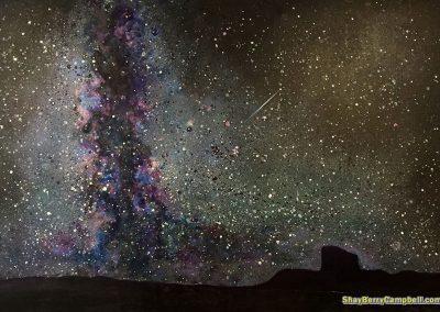 012Milky-Way-Nebula_web