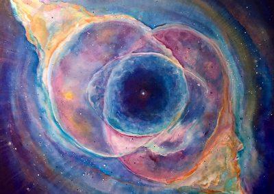 012third-eye-nebula_web