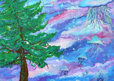 014Hornings-Jellyfish-Spaceship-II-1