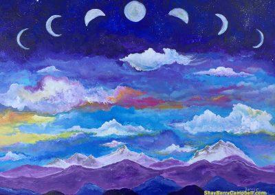 014Sunset-Moon-Phase-Mountains_web