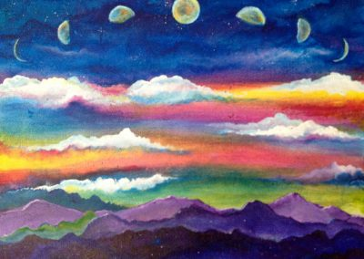 014Sunset-Moons-over-Mountains_web