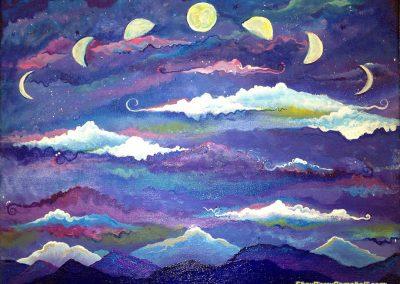 014sunset-mountains-moon-1