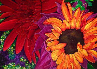 018Giant-Flowers_web