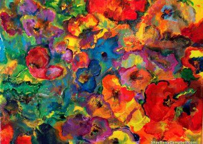 Abstract-Flower-Power-II_web