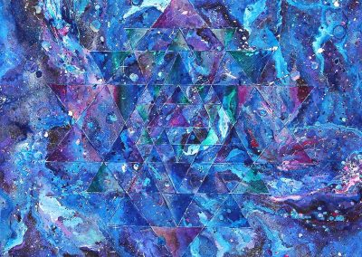 sri-yantra-III_web